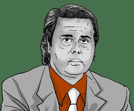 Advised former Greek prime minister